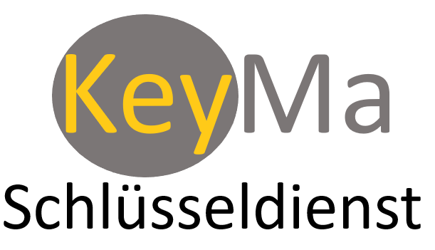 logo-keyma